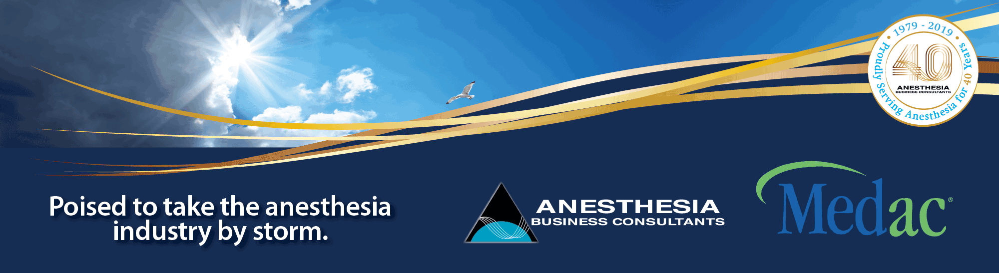 Anesthesia Billing & BPO Since 1979 | Anesthesia Business