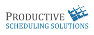 PRODUCTIVE SCHEDULING SOLUTIONS