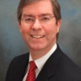 Patrick C. Everett
