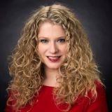 Roseanne M. Fischoff, MPP